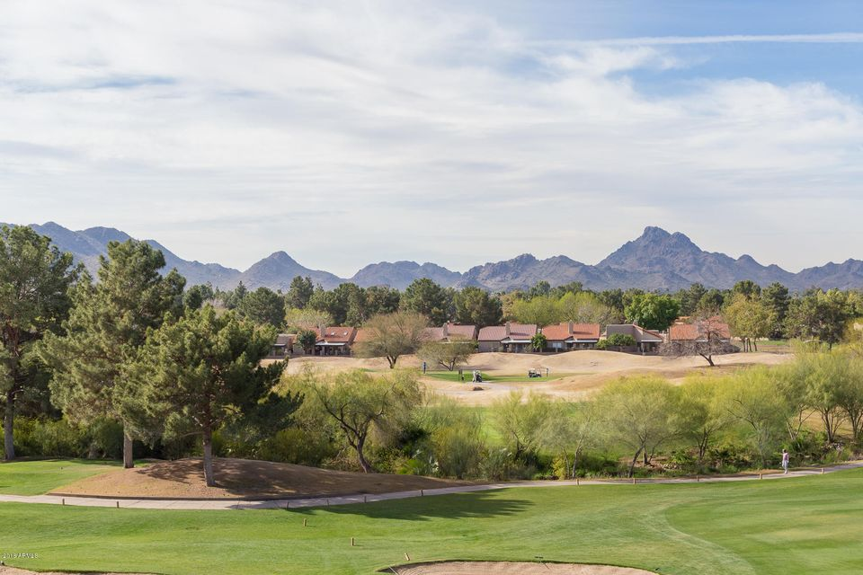 Photo of 4303 E CACTUS Road #447, Phoenix, AZ 85032