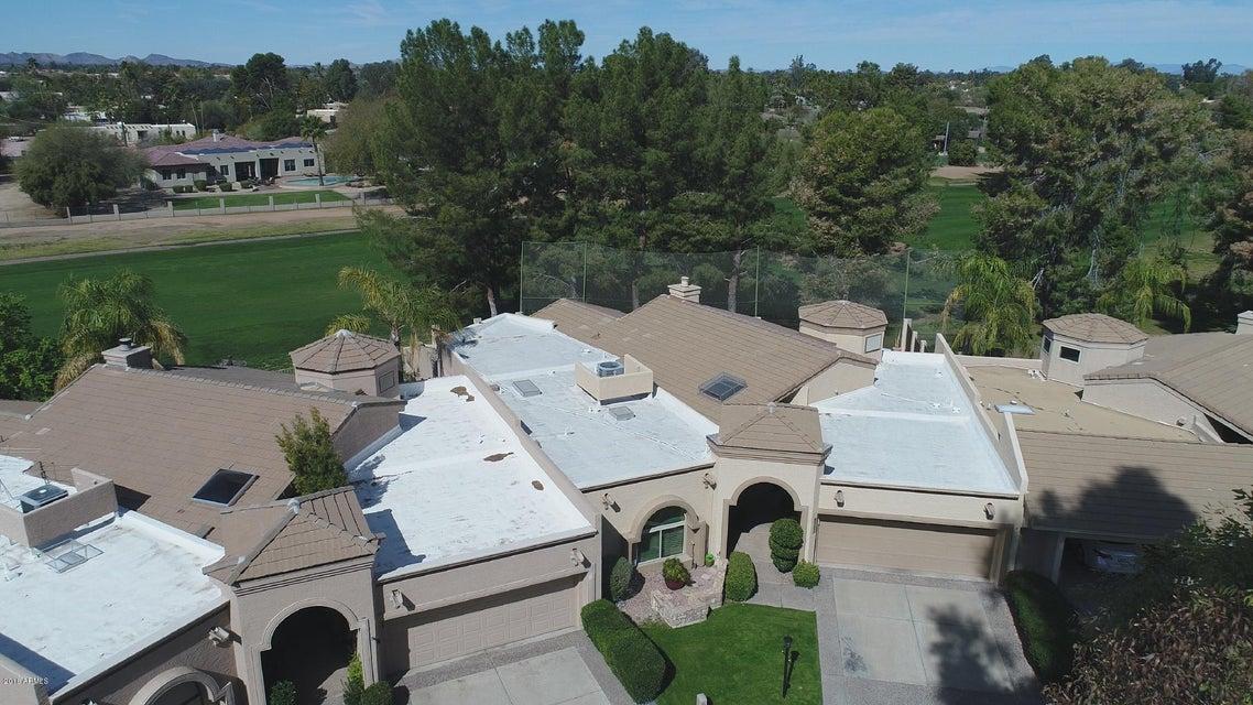 MLS 5735955 7634 E Clinton Street, Scottsdale, AZ 85260 Scottsdale AZ Scottsdale Country Club