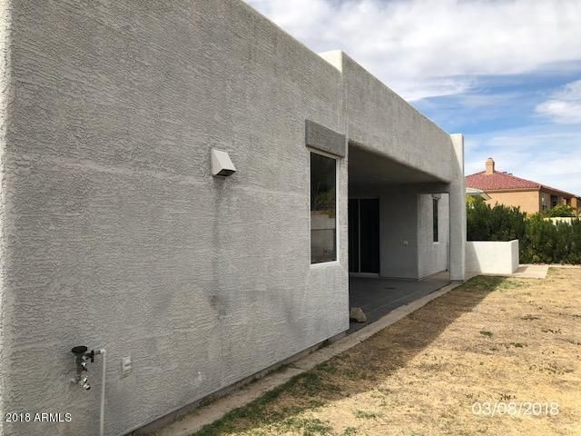 MLS 5734659 2811 N KASHMIR Road, Mesa, AZ 85215 Mesa AZ REO Bank Owned Foreclosure