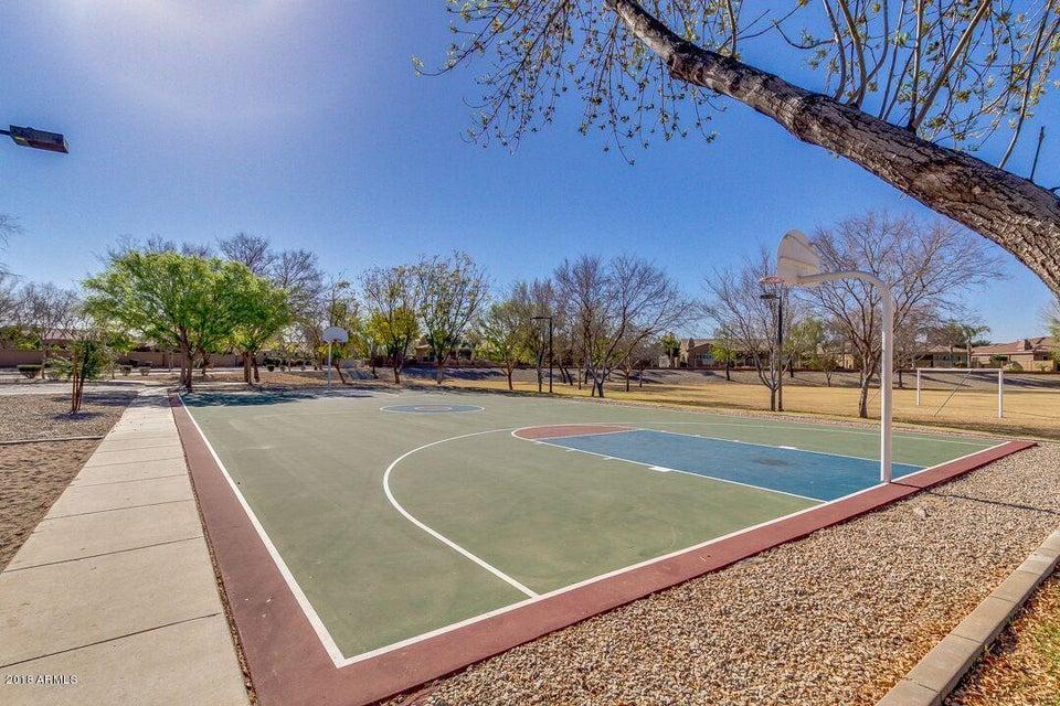 MLS 5734516 1917 S ROCK Court, Gilbert, AZ 85295 Gilbert AZ Ashland Ranch