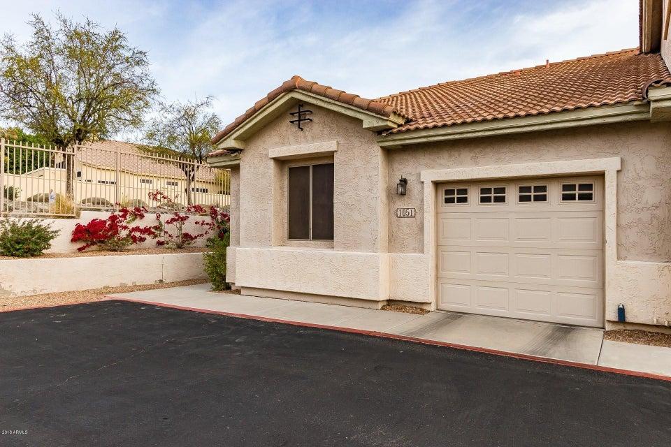 Photo of 1024 E FRYE Road #1051, Phoenix, AZ 85048