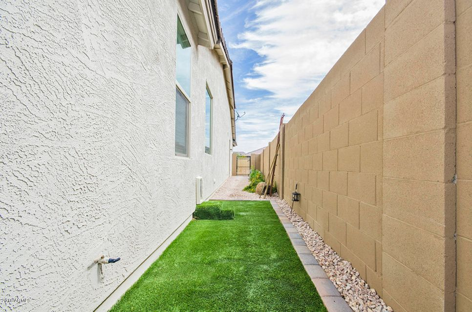 MLS 5734586 16106 N 109TH Drive, Sun City, AZ 85351 Sun City AZ Adult Community