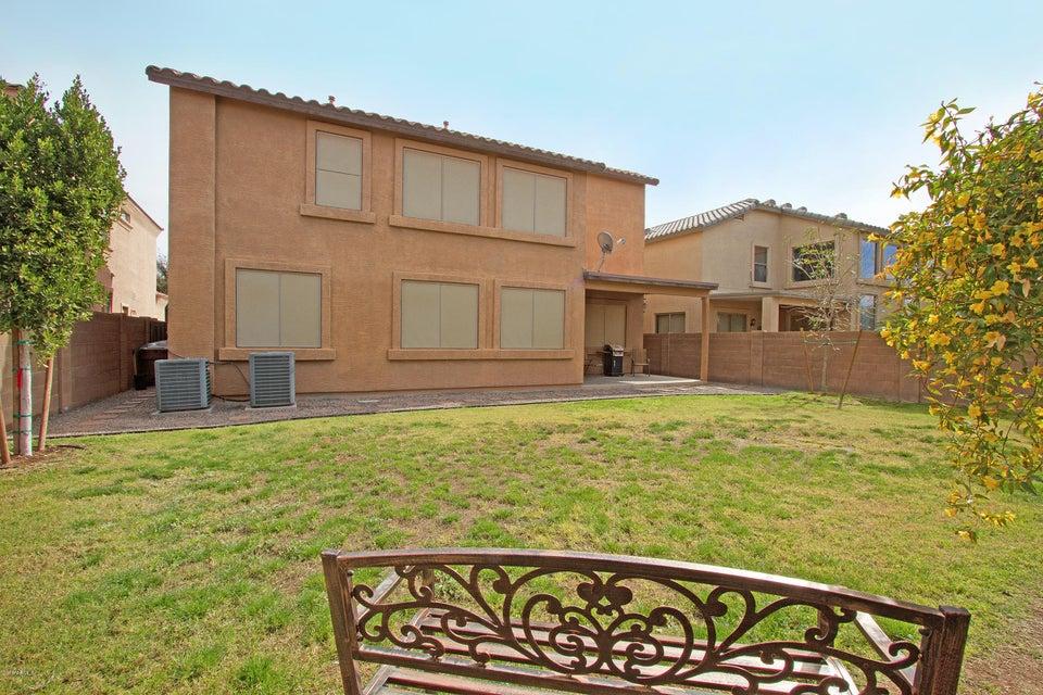 MLS 5734652 38146 N BEVERLY Avenue, San Tan Valley, AZ 85140 San Tan Valley AZ Pecan Creek