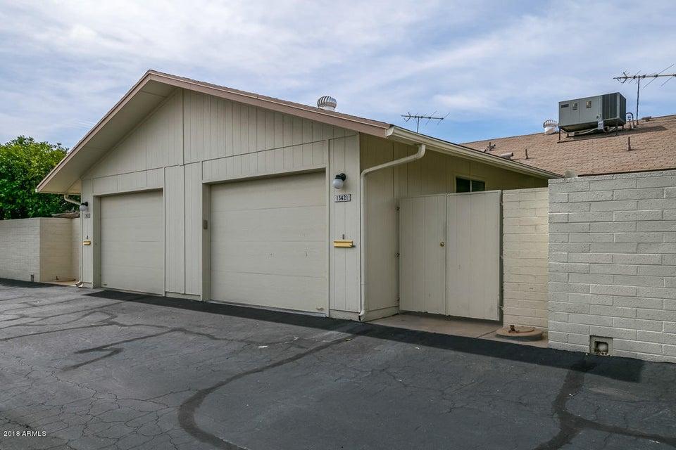 MLS 5734729 13421 W Countryside Drive, Sun City West, AZ Sun City West AZ Luxury