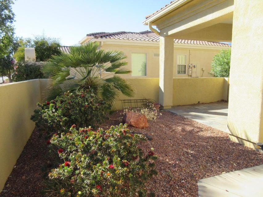 MLS 5734603 13640 W JUNIPERO Drive, Sun City West, AZ 85375 Sun City West AZ Two Bedroom