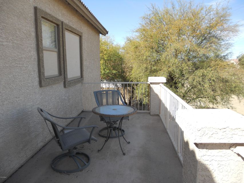 MLS 5734655 9340 W ELWOOD Street, Tolleson, AZ 85353 Tolleson AZ 5 or More Bedroom