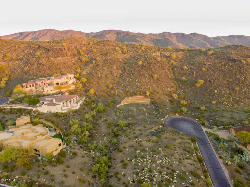 14012 S 19TH Street, Ahwatukee-Ahwatukee Foothills, Arizona