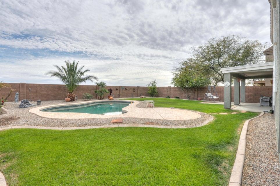 MLS 5734697 35795 W CARTEGNA Lane, Maricopa, AZ 85138 Maricopa AZ Tortosa