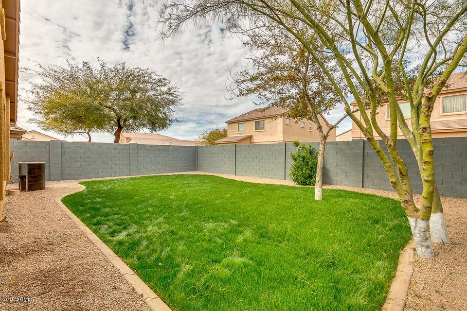 MLS 5737531 36328 W BILBAO Street, Maricopa, AZ 85138 Maricopa AZ Tortosa