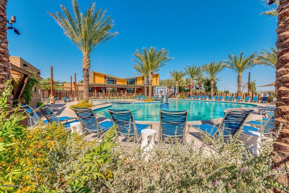 10314 E STARION Avenue Mesa, AZ 85212 - MLS #: 5734759