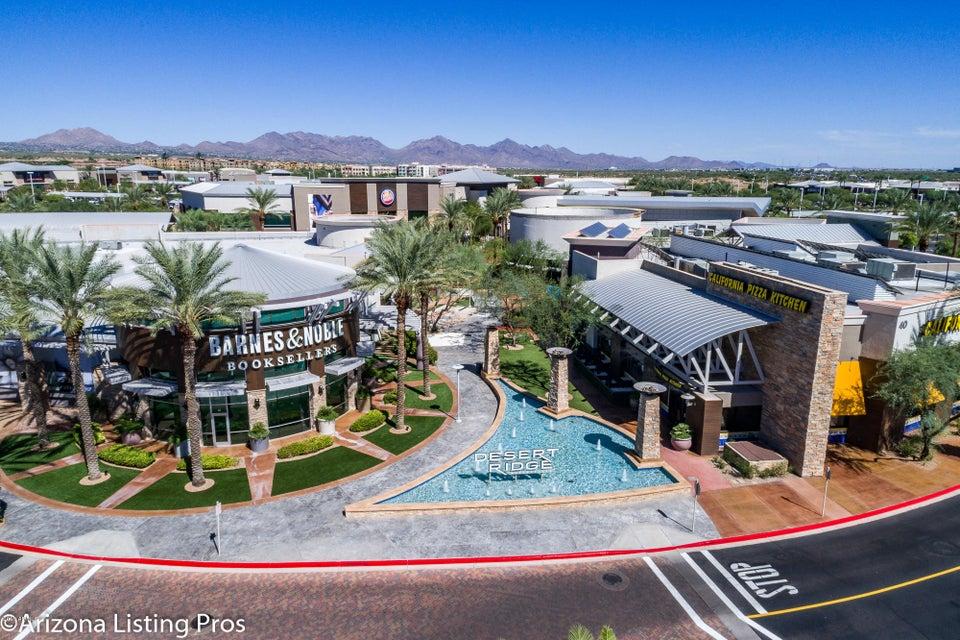 22325 N 39th Run Phoenix, AZ 85050 - MLS #: 5734959