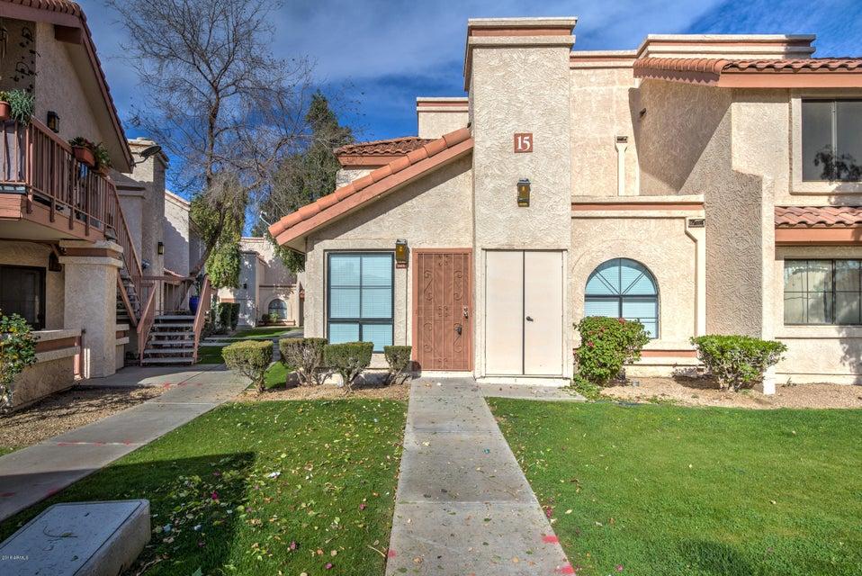 Photo of 4545 N 67TH Avenue #1415, Phoenix, AZ 85033