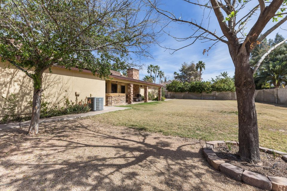 MLS 5735340 1809 E ELMWOOD Street, Mesa, AZ 85203 Mesa AZ Northwest Mesa