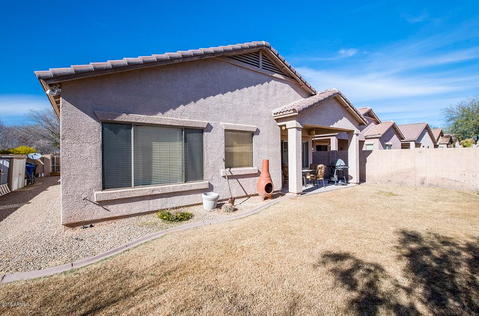 MLS 5736681 10141 E KEATS Avenue, Mesa, AZ 85209 Mesa AZ Villages Of Eastridge