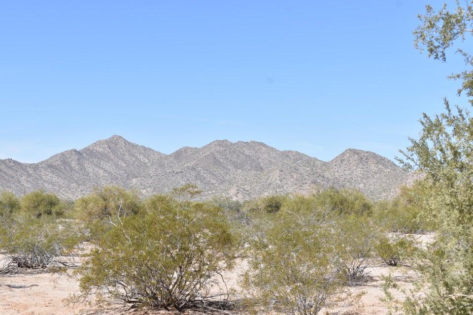 MLS 5735809 599 N JENKINS Way, Maricopa, AZ 85139 Maricopa AZ Hidden Valley