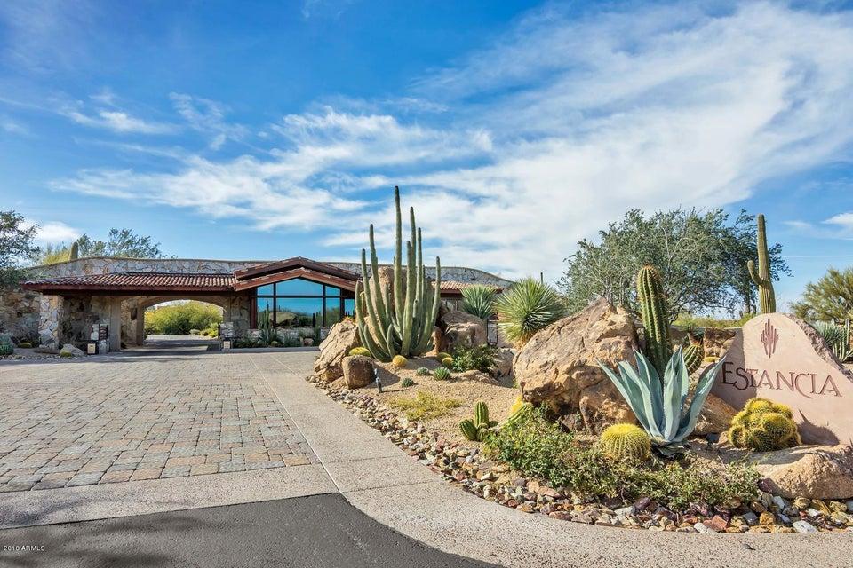 MLS 5735767 27974 N 96TH Place, Scottsdale, AZ 85262 Scottsdale AZ Estancia