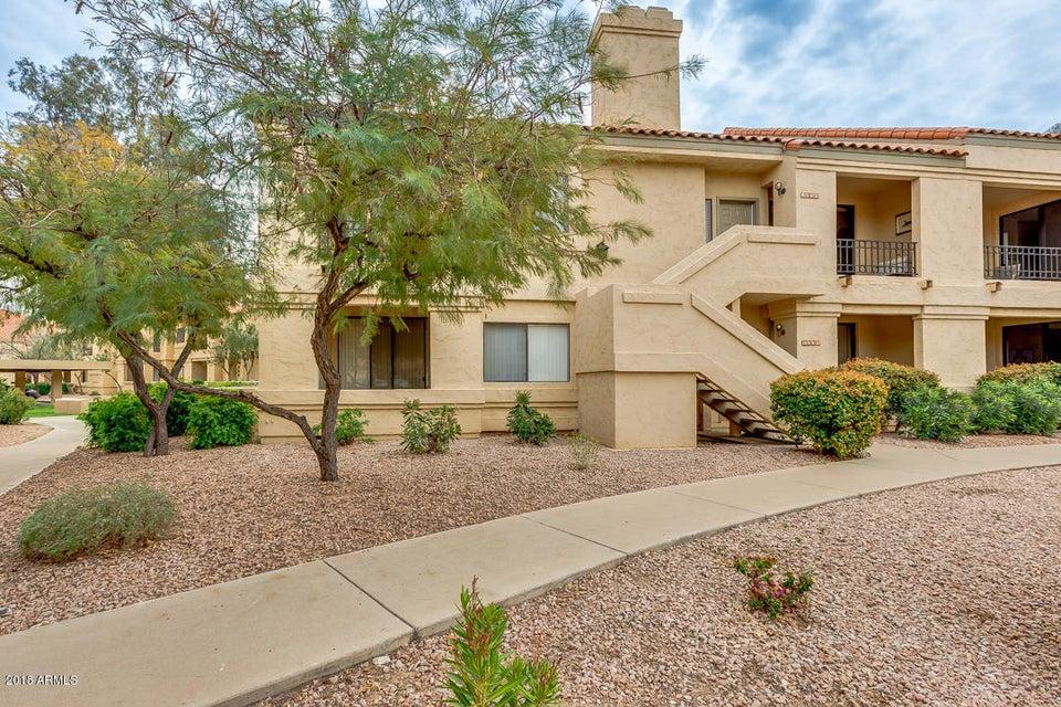 9708 E VIA LINDA Street, Scottsdale Ranch in Maricopa County, AZ 85258 Home for Sale