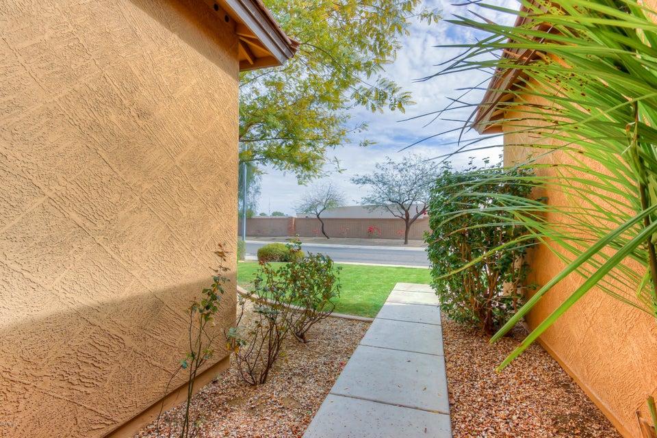 17928 W LISBON Lane Surprise, AZ 85388 - MLS #: 5734762