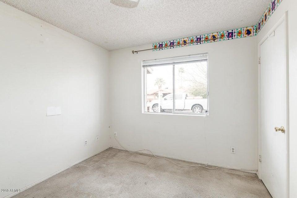 MLS 5734724 2113 W BOSTON Street, Chandler, AZ 85224 Affordable