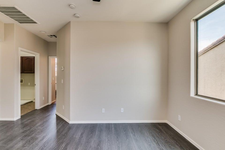 18443 W PASEO Way Goodyear, AZ 85338 - MLS #: 5734765