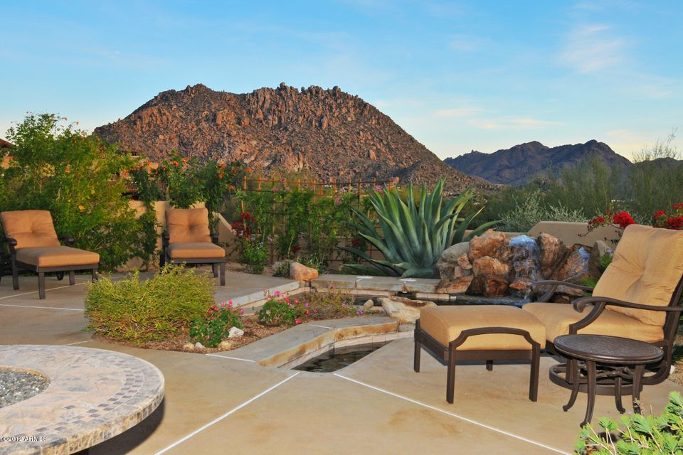 Photo of 10040 E HAPPY VALLEY Road #2030, Scottsdale, AZ 85255