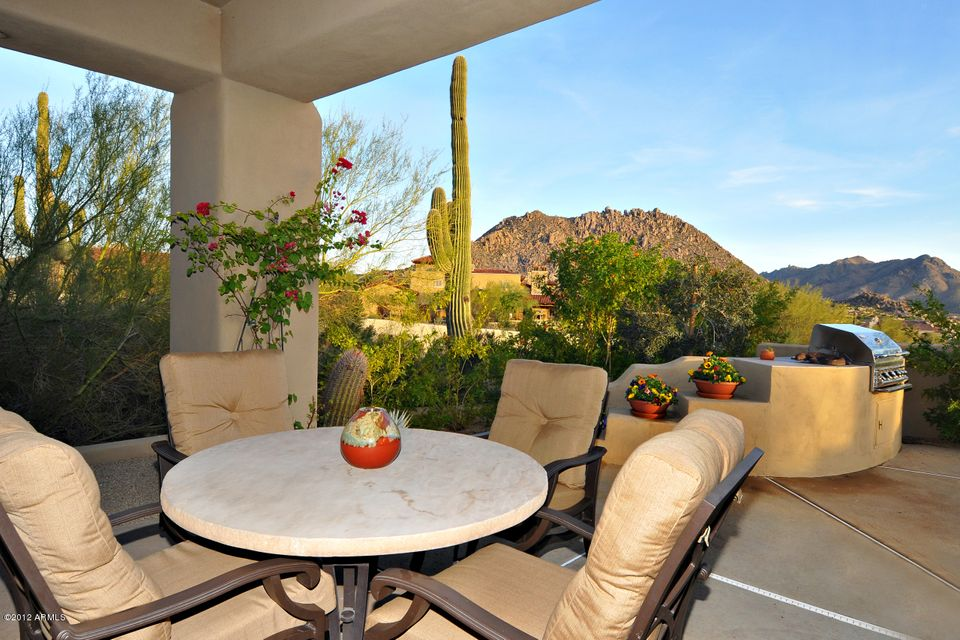 MLS 5734767 10040 E HAPPY VALLEY Road Unit 2030, Scottsdale, AZ 85255 Scottsdale AZ Desert Highlands
