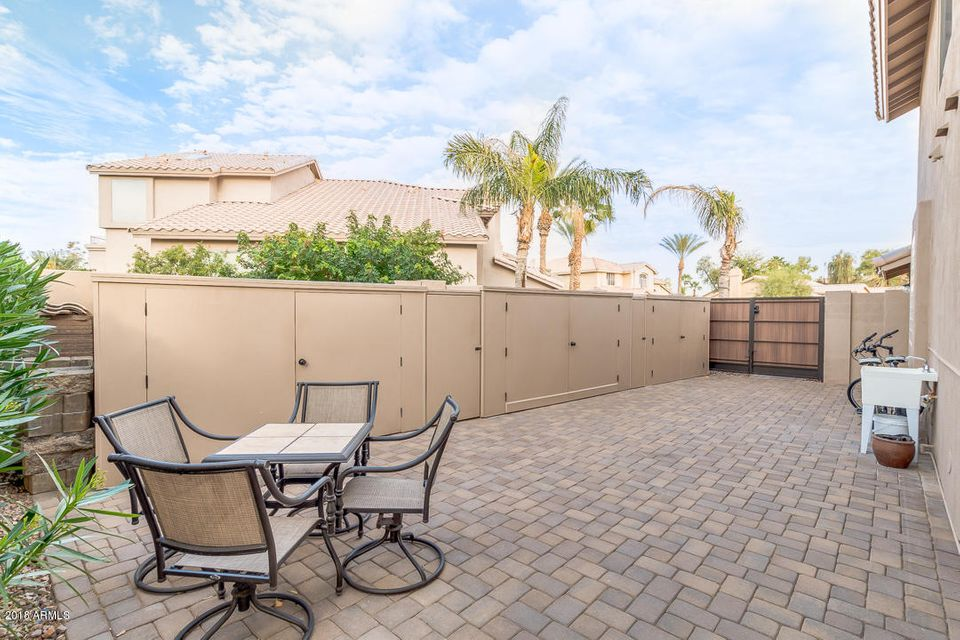 MLS 5734983 3310 S PLEASANT Place, Chandler, AZ 85248 Chandler AZ Ocotillo