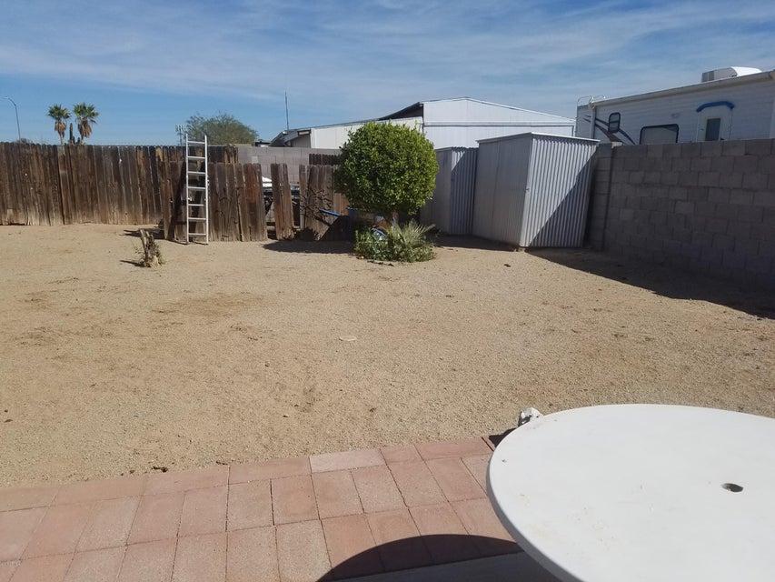 MLS 5733508 20617 N 36TH Drive, Glendale, AZ 85308 Glendale AZ Affordable