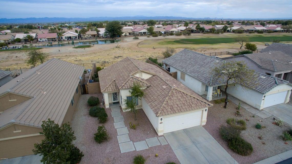 Photo of 30617 N Coral Bean Drive, San Tan Valley, AZ 85143