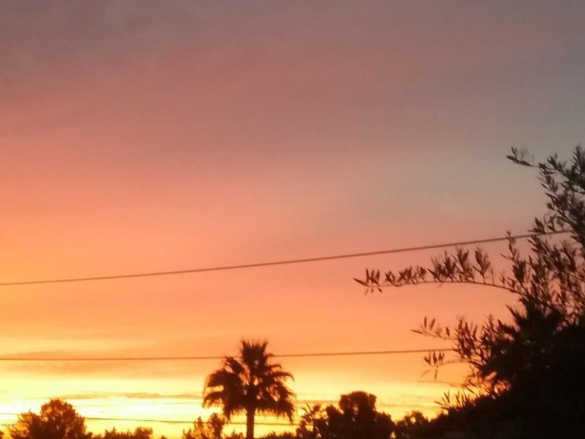 MLS 5734848 7474 E EARLL Drive Unit 314, Scottsdale, AZ Scottsdale AZ Scenic
