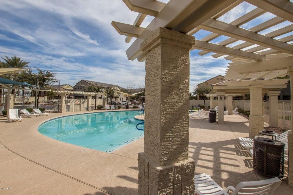 MLS 5737029 2402 E 5TH Street Unit 1632, Tempe, AZ 85281 Tempe AZ Villagio