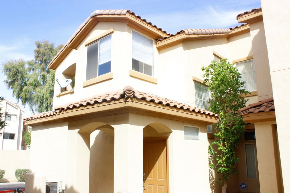 2992 N Miller Road Unit 205A Scottsdale, AZ 85251 - MLS #: 5734942