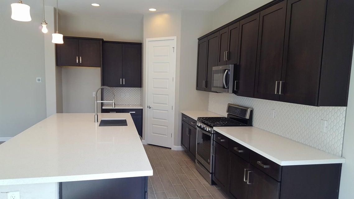 12604 N 143RD Drive Surprise, AZ 85379 - MLS #: 5688057