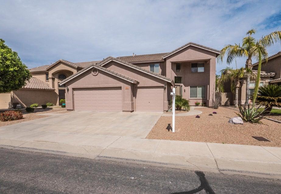 502 W MYRTLE Drive Chandler, AZ 85248 - MLS #: 5734970