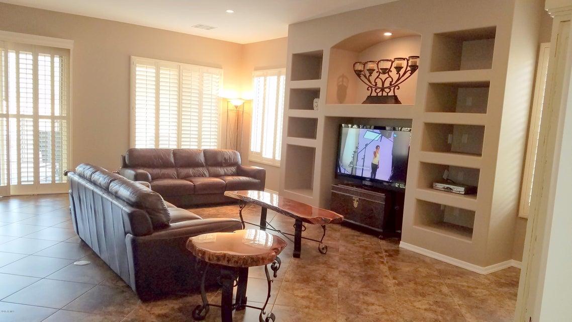1510 W Parnell Drive Phoenix, AZ 85085 - MLS #: 5735081