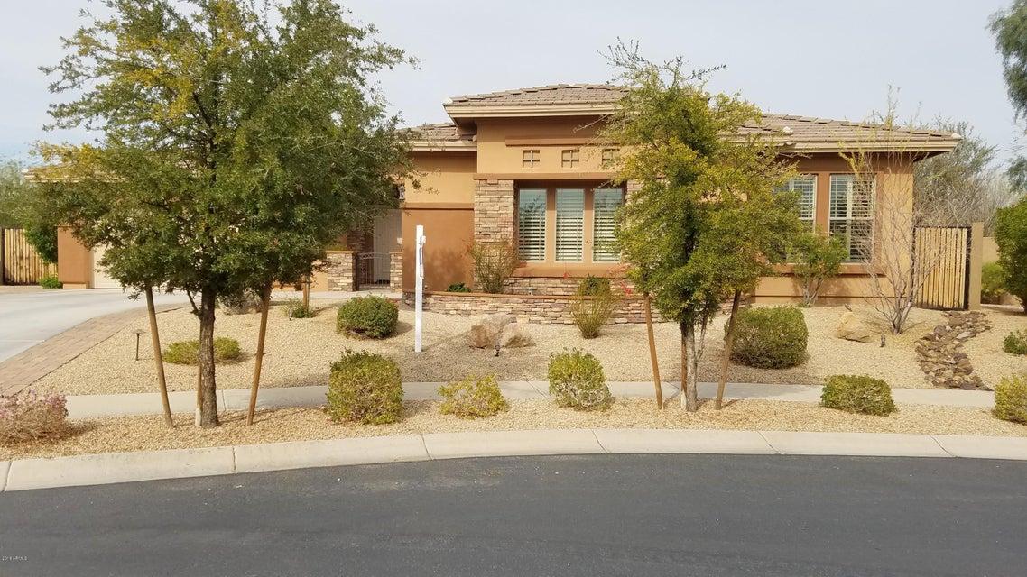 MLS 5735081 1510 W Parnell Drive, Phoenix, AZ 85085 Phoenix AZ Sonoran Foothills