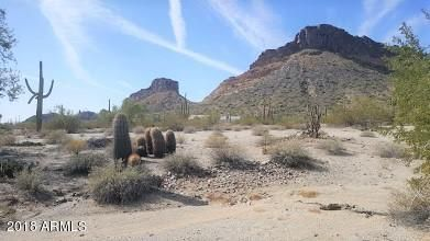 27382 N DOLORES Place Queen Creek, AZ 85142 - MLS #: 5734988