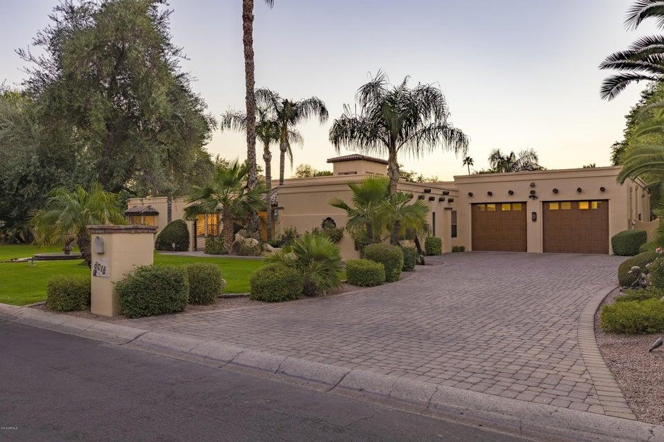 Photo of 8018 N 75th Street, Scottsdale, AZ 85258