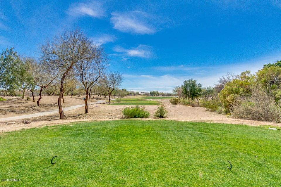 MLS 5735080 42335 W OAKLAND Drive, Maricopa, AZ Maricopa AZ Golf