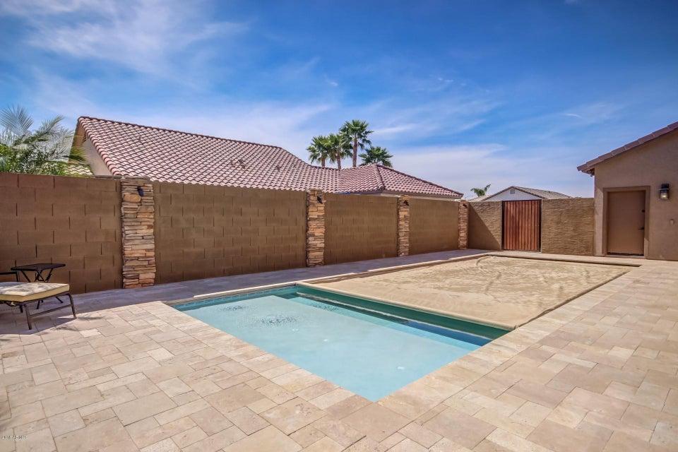 MLS 5735220 3836 N Kootenai Court, Casa Grande, AZ 85122 Casa Grande AZ Private Pool