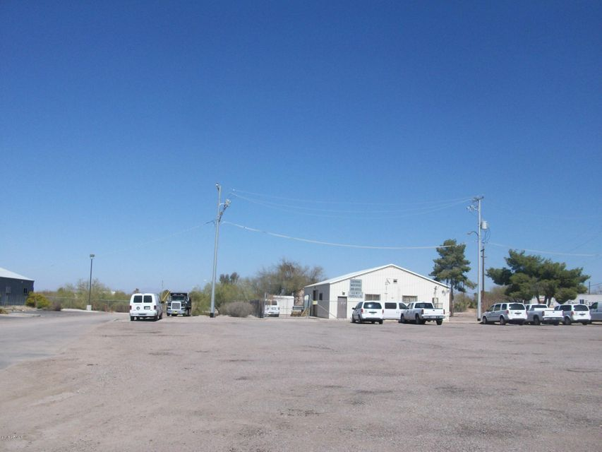 430 W Adamsville Road Florence, AZ 85132 - MLS #: 5735089