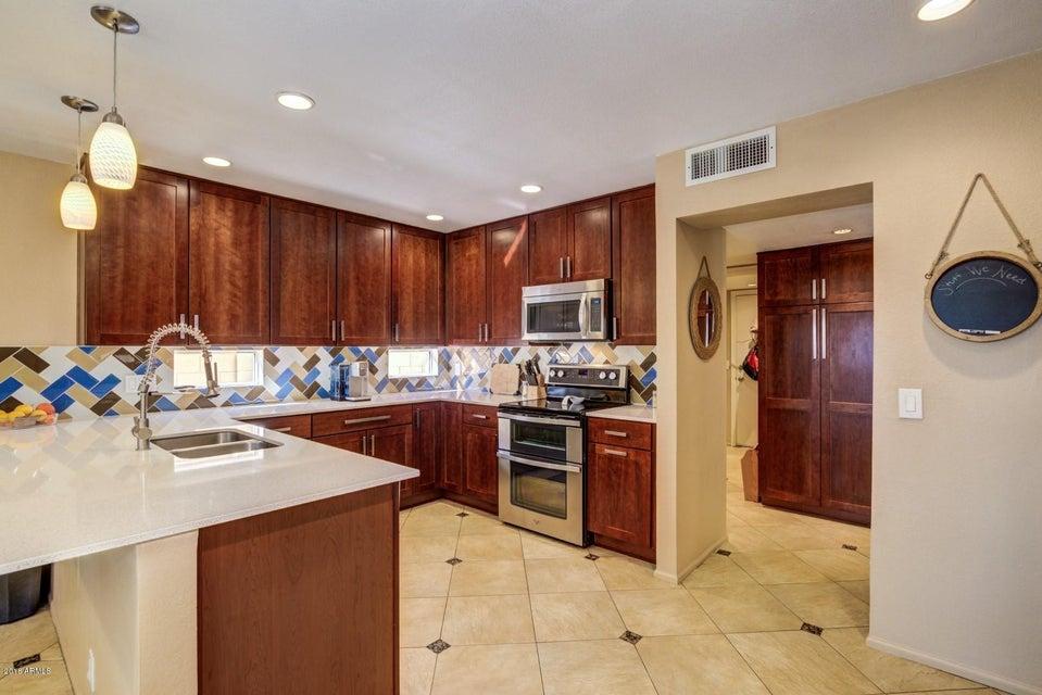 19419 N 77TH Avenue Glendale, AZ 85308 - MLS #: 5735455