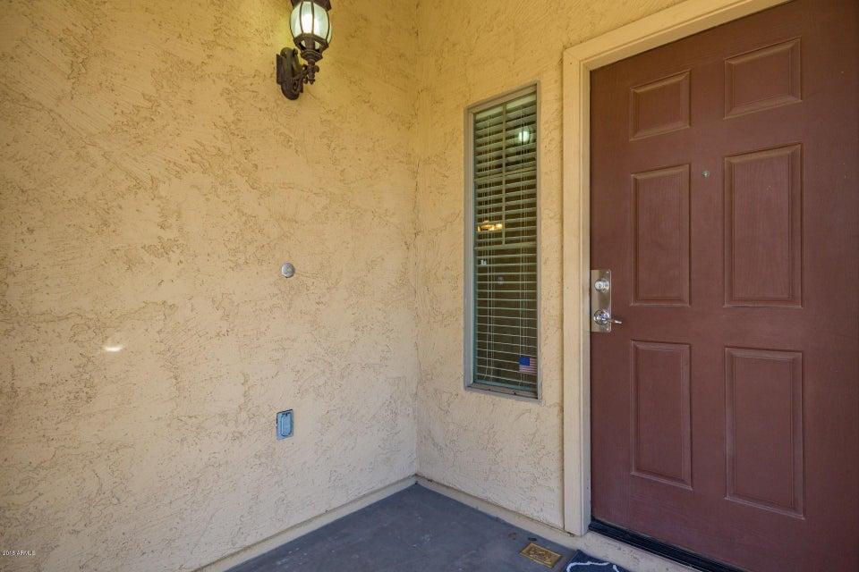 2405 N 83RD Drive Phoenix, AZ 85037 - MLS #: 5735227