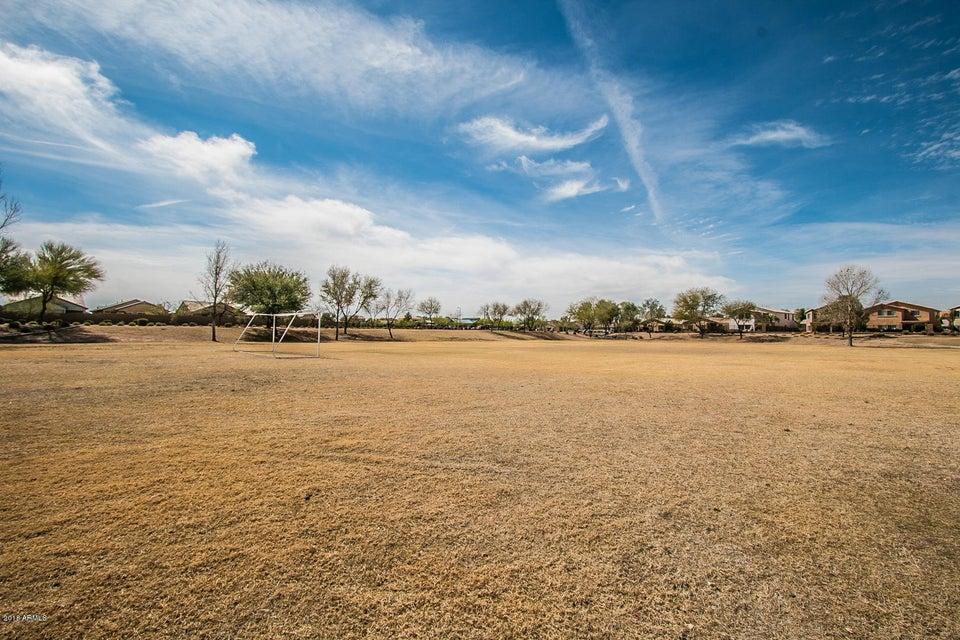 MLS 5735109 260 E Mule Train Trail, San Tan Valley, AZ 85143 San Tan Valley AZ Johnson Ranch