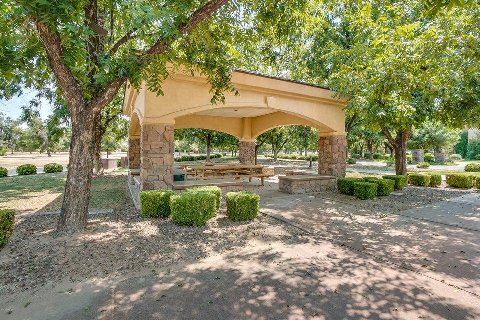 MLS 5735115 20345 E VIA DE ARBOLES --, Queen Creek, AZ 85142 Queen Creek AZ Four Bedroom