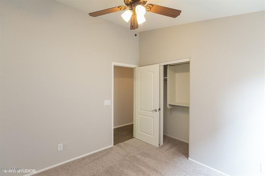 MLS 5735113 2716 E ALAMEDA Road, Phoenix, AZ 85024 Phoenix AZ Desert Peak