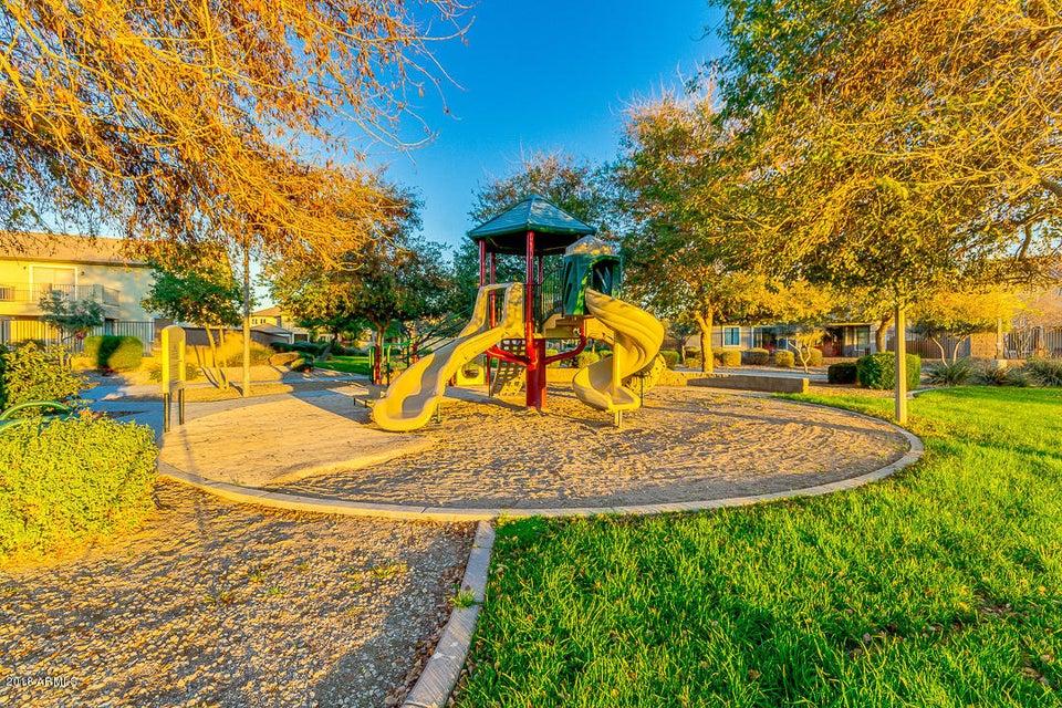 MLS 5739824 3386 E PLUM Street, Gilbert, AZ 85298 Gilbert AZ Marbella Vineyards