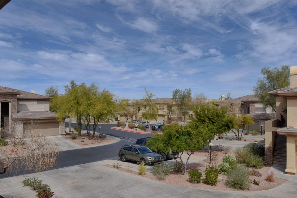 Photo of 16800 E EL LAGO Boulevard #2003, Fountain Hills, AZ 85268
