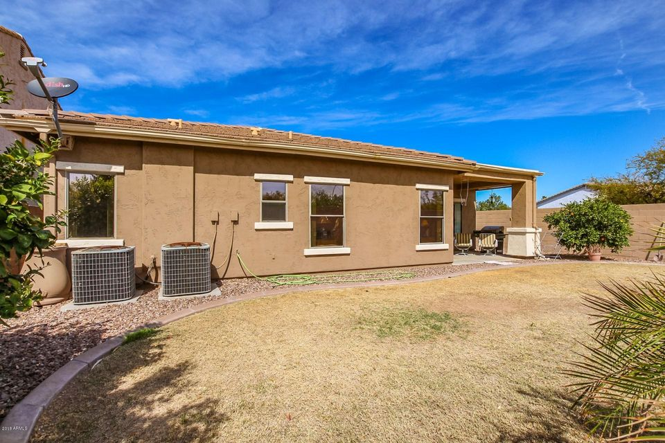 MLS 5737077 10359 E JACOB Avenue, Mesa, AZ 85209 Mesa AZ Crismon Creek