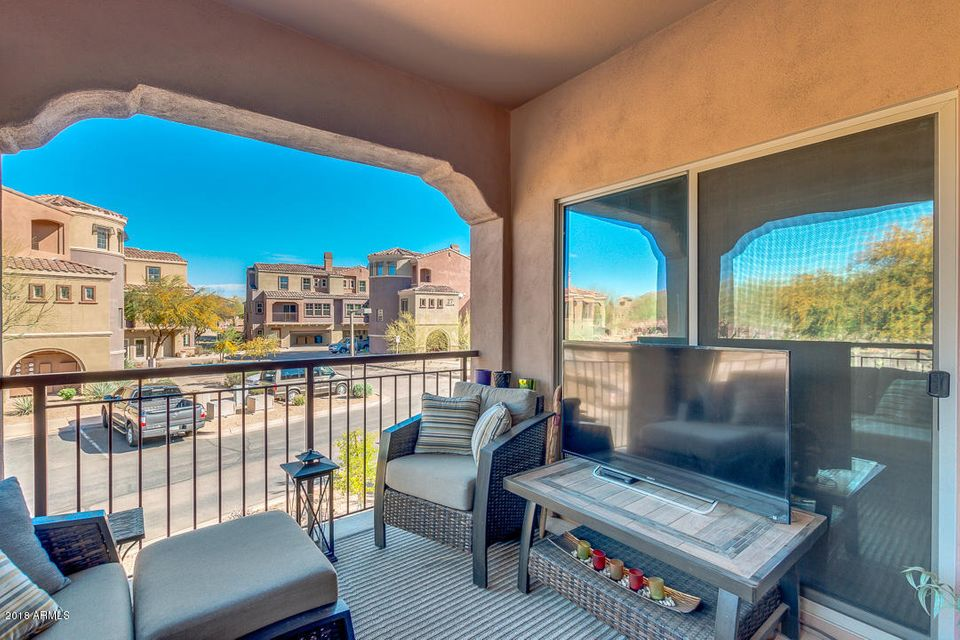 3935 E ROUGH RIDER Road Unit 1354 Phoenix, AZ 85050 - MLS #: 5735481